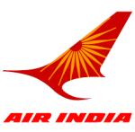 טיסות אייר אינדיה