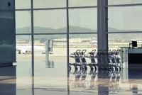 נמל התעופה ברצלונה אל פראט</