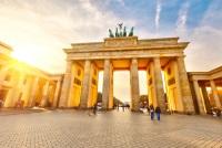 טיולים מאורגנים לברלין