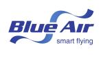 טיסות בלו אייר - Blue Air