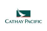 טיסות קתאי פסיפיק – Cathay Pacific