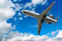 חברות תעופה - מידע שימושי למטייל