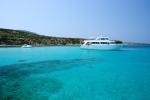 מלונות בקפריסין - Hotels in Cyprus