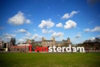 דילים לאמסטרדם