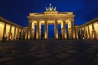 דילים לברלין