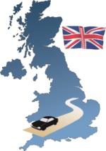 טיולים מאורגנים לאנגליה
