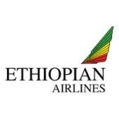 אתיופיאן איירליינס
