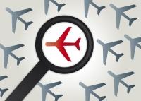 אתרי השוואות מחירי טיסות