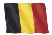 טיסות לבלגיה