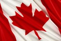טיסות לקנדה