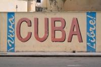 טיסות לקובה