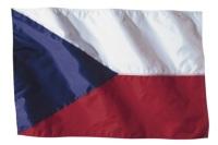 טיסת לצ'כיה