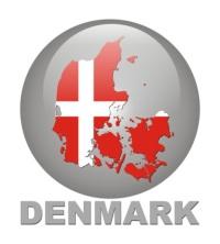 טיסות לדנמרק