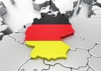 טיסות לגרמניה