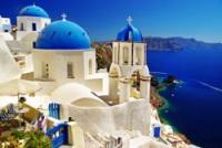 טיסות ליוון