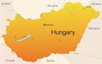 טיסות להונגריה