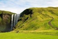 טיסות לאיסלנד