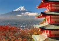 טיסות ליפן