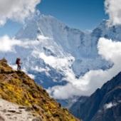טיסות לנפאל