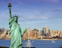 טיסות לניו יורק