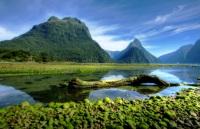 טיסות לניו זילנד