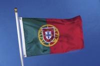 טיסות לפורטוגל
