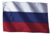 טיסות לרוסיה