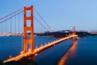טיסות לסן פרנסיסקו