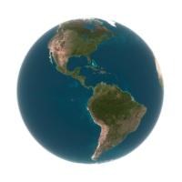 טיסות לדרום אמריקה
