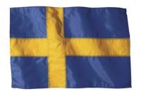 טיסות לשבדיה