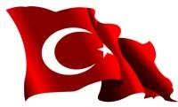 טיסות לטורקיה