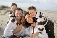 נופש למשפחות ביוון