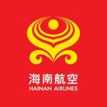 טיסות היינאן איירליינס – Hainan Airlines