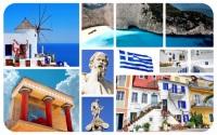 מלונות אתונה