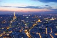 מלונות בצרפת