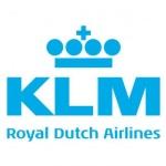טיסות KLM
