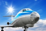 אתרי מעקב טיסות בזמן אמת