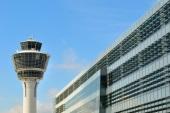 נמל התעופה מינכן