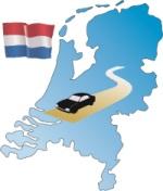 טיולים מאורגנים להולנד