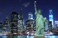 טיסות זולות מתל אביב, ישראל לניו יורק, ארהב