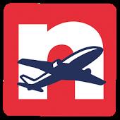 טיסות נורוויג'ן אייר שאטל – Norwegian Air Shuttle