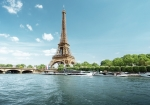 טיסות סודיות לצרפת