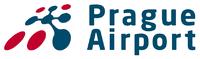 נמל התעופה ואצלב האוול רוז'ינה פראג