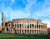 טיסות ריינאייר לרומא, איטליה