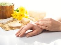 חבילת ספא ומרפא ברוסיה