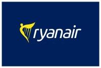 טיסות ריינאייר – Ryanair
