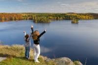טיולים מאורגנים לסקנדינביה