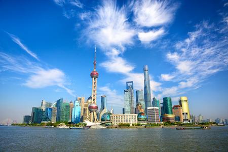 שנגחאי Shanghai