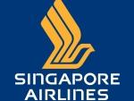 טיסות סינגפור איירליינס