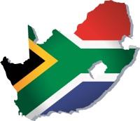 טיולים מאורגנים לדרום אפריקה